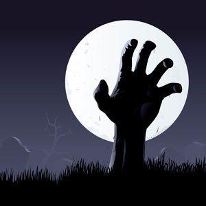 Zombie-hand-0409-10162228